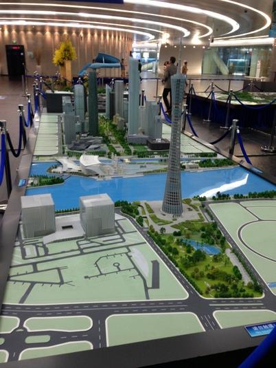 Şehir planlaması