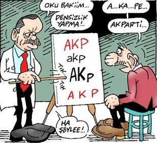 ak-parti_250058