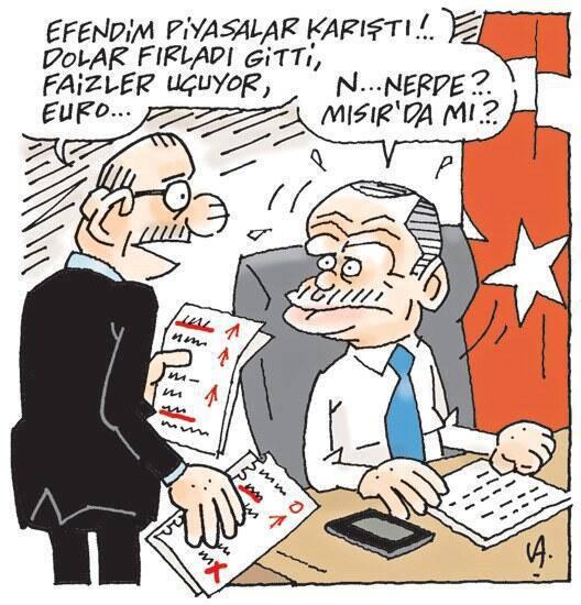 akp-nin-ekonomi-yalanı_491134
