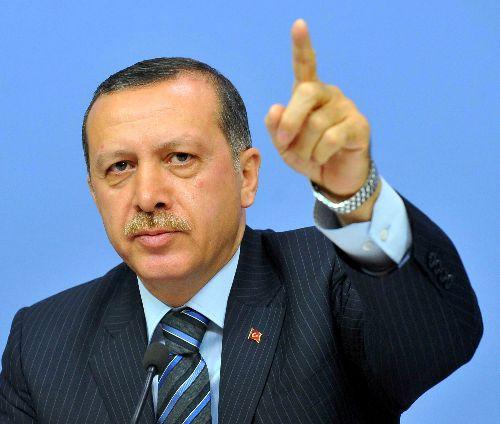 Aslında hepimiz biraz AKP'li değil miyiz ?