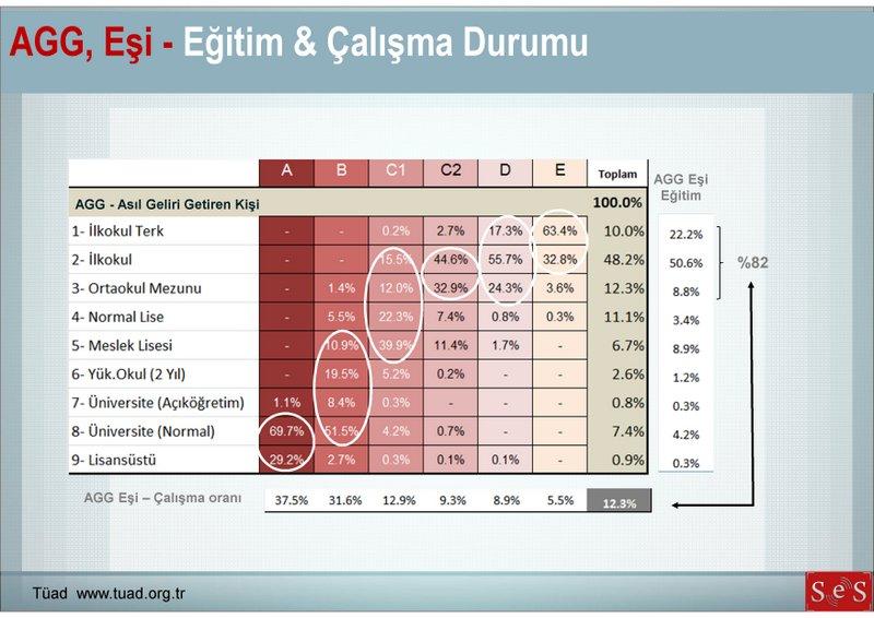 TurkiyeSESGruplariXX(1)