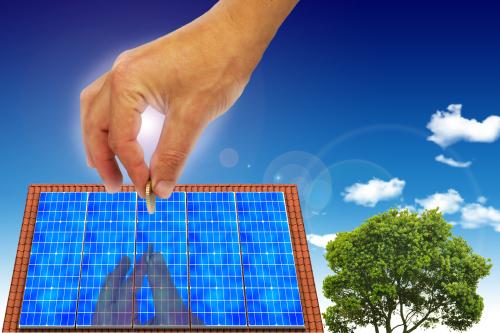 Lisanslı GES Yatırımı için Katkı Payı ve Fizibilite