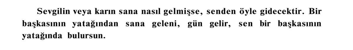 GencBirIsadamina (1)