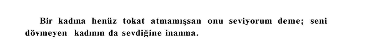 GencBirIsadamina (12)