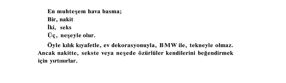 GencBirIsadamina (2)