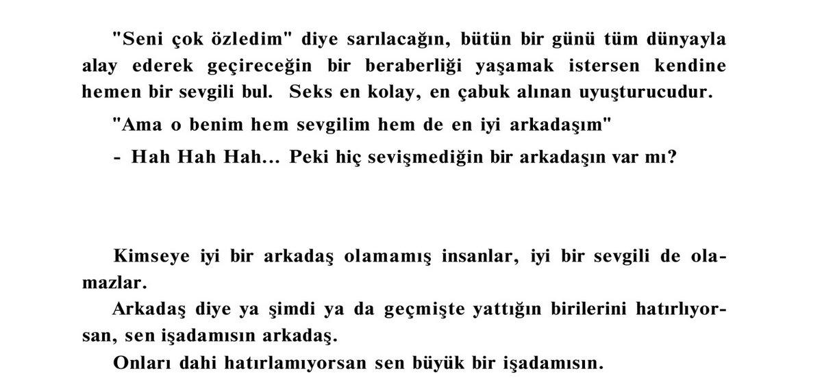GencBirIsadamina (4)