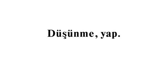GencBirIsadamina (6)