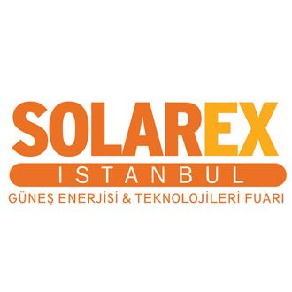 Yatırımcı Gözünden GES Uygulamaları – Solarex 2015 Sunumum
