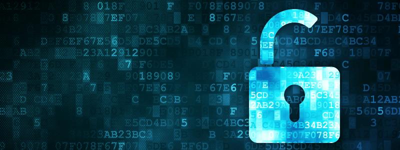 Ücretsiz Hızlı VPN – Gizliliğinizi koruyun, açılmayan siteleri açın