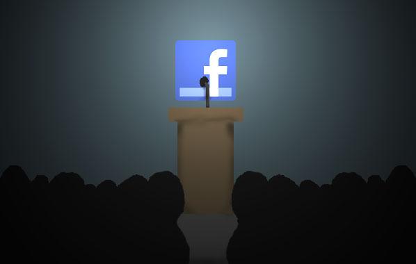 Bildiğimiz demokrasiyi Facebook mu öldürdü?