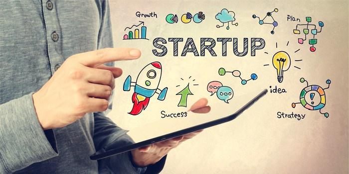 Hayata yeni atılan StartUp'lar için İnternet ve Yazılım Önerileri