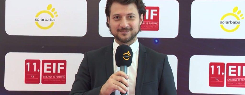 EIF2018
