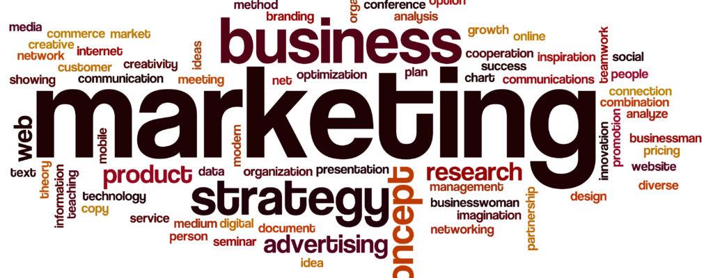 Reklam ve Pazarlama Üzerine