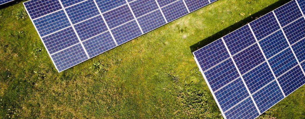 Türkiye'de ki güneş enerjisi santrali izleme sistemlerinin yetersizliği