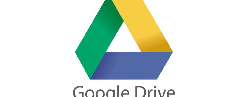 Sınırsız Google Drive Satın Aldım 😱