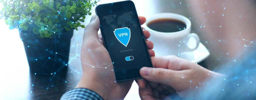 VPS Sunucu Üzerine Strongswan ile IKEv2 VPN Sunucu Kurmak