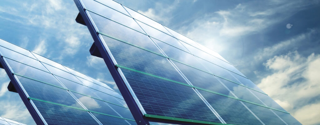 Güneş Enerjisi Üretim Analizi ve Takip Sistemlerinin Geleceği Üzerine Düşünceler
